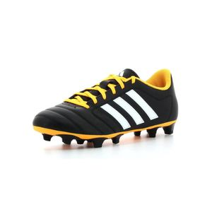 Chaussures de foot synthétique Adidas Performance Gloro 16.2