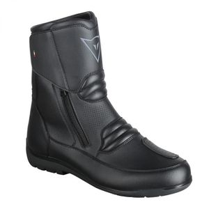 CHAUSSURE - BOTTE Chaussures Dainese Nighthawk D1 Gore-tex Low Boot