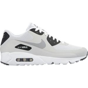 Age 90 BEIGE 39 Couleur ESSENTIAL ULTRA HOMME AIR Taille NIKE MAX ADULTE Basket Genre WHwcUY1Aqx