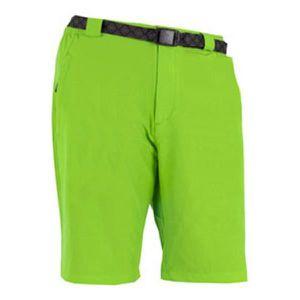 a60c6d310dca0 Short homme sport - Achat   Vente Short homme sport pas cher ...