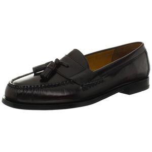 CHAUSSURES DE SECURITÉ Cole Haan Chaussures de sécurité K62R9