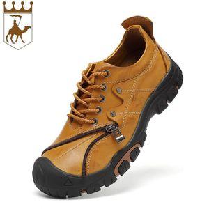 RICHELIEU Richelieu Cuir Cotch Chaussures Homme