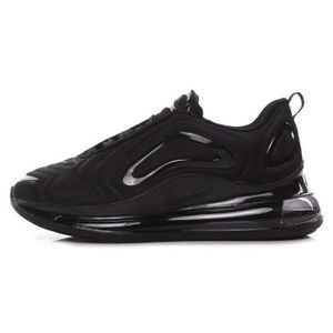 buy popular 21528 845f6 BASKET Nike Air Max 720 Chaussure pour Homme Femme