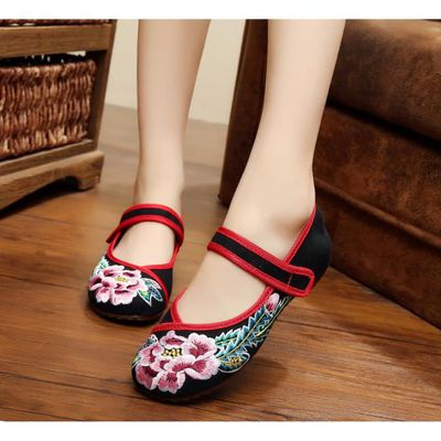 Chaussures Ballerine Femme MarcheCasualSandales De PNXn0kw8O