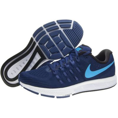 new concept 06f49 ebf23 402 11 Cod 818099 Taille Zoom Vomero Nike Air Basket 46 wqzZ0