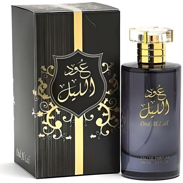 Oud Parfum Achat Vente Pas Cher