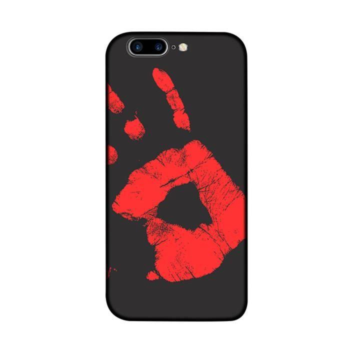 coque case iphone 7