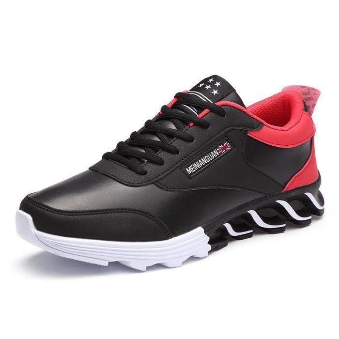 Basket sport pour de de Chaussures hommes Chaussures légère course rPq7FZWr