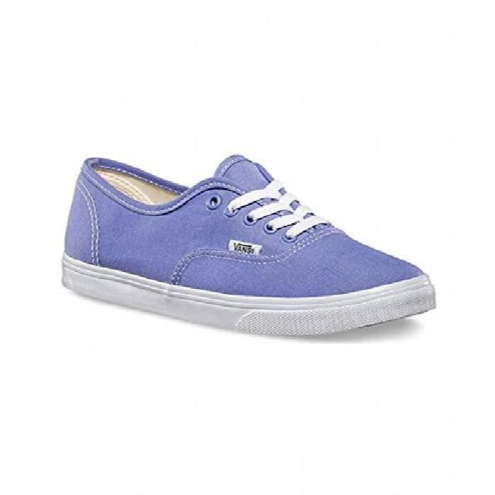 chaussure vans taille 36