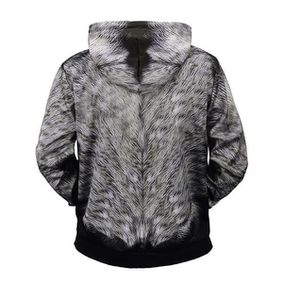 Pull homme - Achat   Vente Pull Homme pas cher - Cdiscount - Page 151 974599cc6d2
