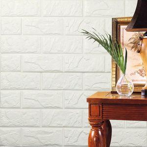 rouleau papier peint adhesif achat vente pas cher. Black Bedroom Furniture Sets. Home Design Ideas