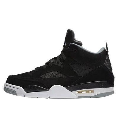 Stung Jordan Son Chaussures Mars Of Nike sbn Air Eqdd1fa