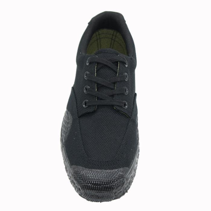 sport Chaussures pour Baskets de de Chaussures hommes militaire sport x61UEwU