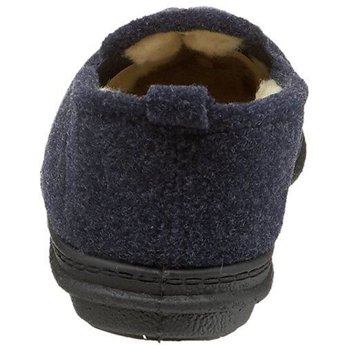 Chaussons internationale Perry Slipper VL31K Taille-46