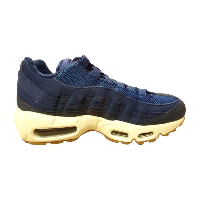 Formateurs 4qwpzz Nike Femmes 95 1 38 2 Air 3viw0q Max Taille Sqawvq7xY