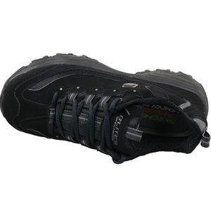 Skechers D'Lites 52675 NVY (homme) magasin de baskets