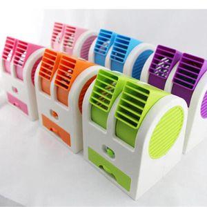 ventilateur achat vente ventilateur pas cher cdiscount. Black Bedroom Furniture Sets. Home Design Ideas