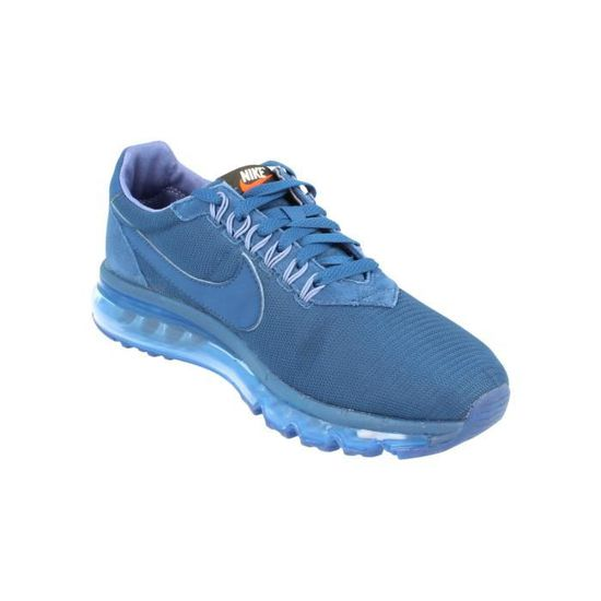 huge selection of 6dc94 e59d4 Nike Air Max Ld-Zero Hommes Running Trainers 848624 Sneakers Chaussures 400  - Prix pas cher - Cdiscount