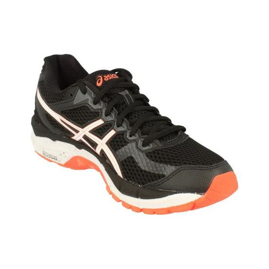 new concept cc41f 8fd7e Asics Gel-Glyde Femme Running Trainers T894N Sneakers Chaussures 9001