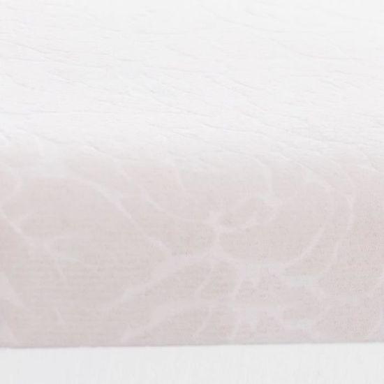 ca99b53b64866 9-en-1 pâte adhésive pendentif accrochage crochets bijoux organisateur d affichage  collier pendentif - Achat   Vente présentoir bijoux 9-en-1 pâte adhésive ...