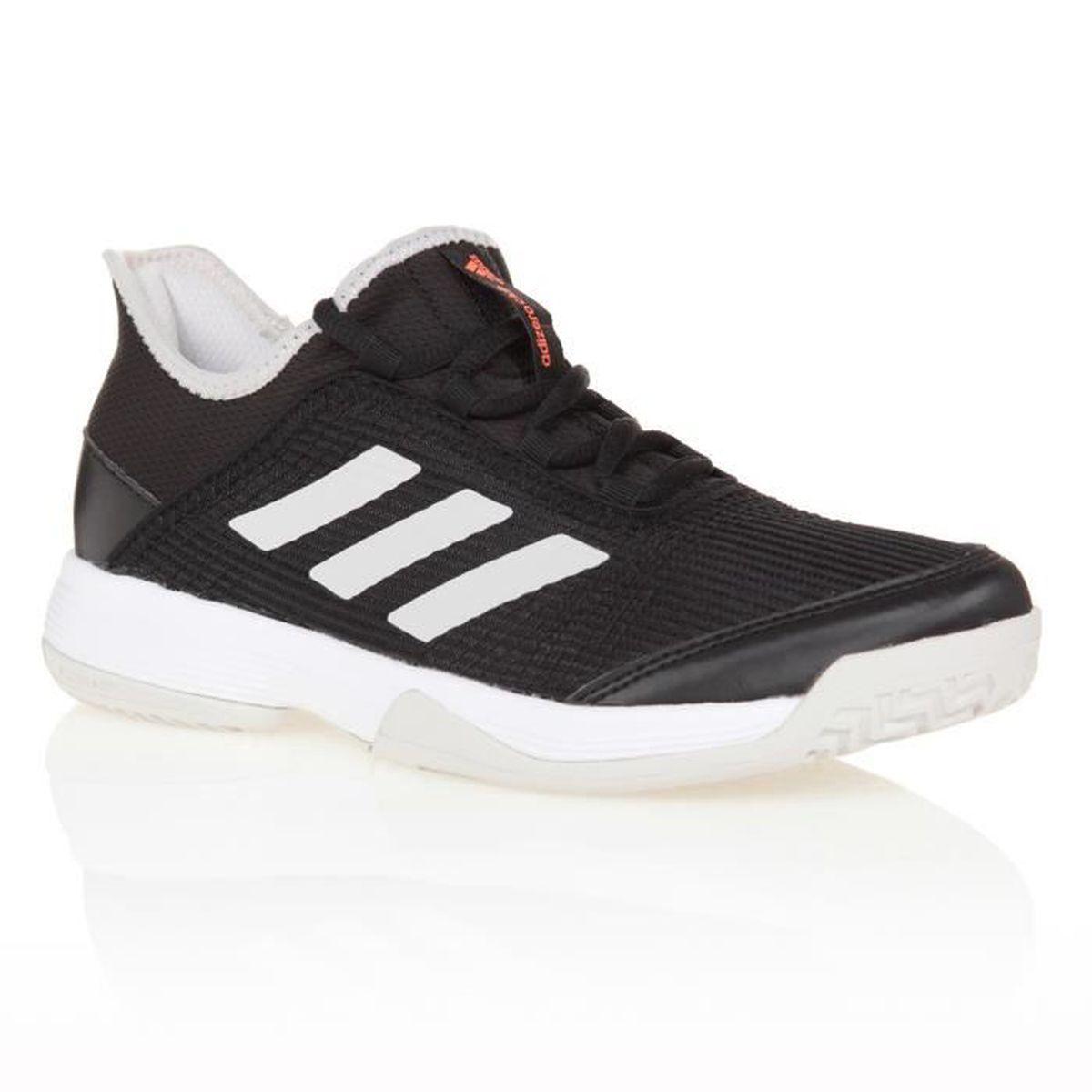 Chaussures Enfant Tennis Achat Vente Chaussures Enfant