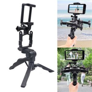 DRONE Pour DJI Air Drone MAVIC Support Pliable Handled t