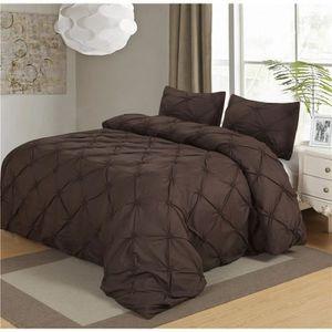 pince pour housse de couette achat vente pince pour housse de couette pas cher soldes d s. Black Bedroom Furniture Sets. Home Design Ideas