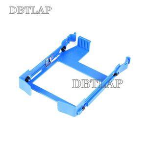DISQUE DUR SSD Nouveau pour Dell Optiplex 3010MT T5610 3.5
