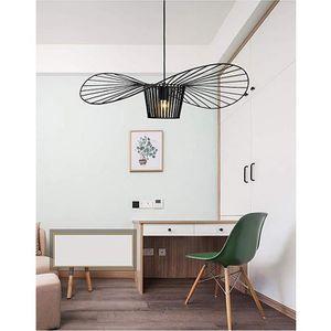 LUSTRE ET SUSPENSION Lustre E27 Lustre Réglable Plafond Hauteur De La S