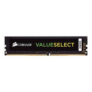 MÉMOIRE RAM CORSAIR Mémoire PC DDR4 -  16 Go (1 x 16 Go) - 240