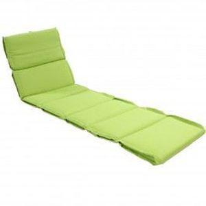 matelas pour chaise longue pas cher. Black Bedroom Furniture Sets. Home Design Ideas