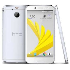 SMARTPHONE HTC 10 evo 4G Smartphone 5.5 Pouces Android 7.0 3