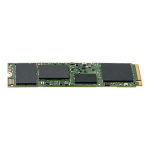 DISQUE DUR SSD Intel Solid-State Drive 600p Series Disque SSD chi