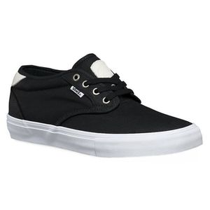BASKET VANS Chima Estate Chaussure Homme - Taille 42 - NO