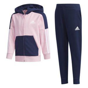 SURVÊTEMENT Survêtement Adidas French Terry Tracksuit dffba581bb1