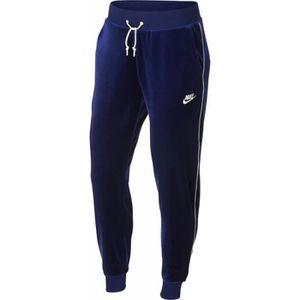 09377d6879 Jogging Nike femme - Achat / Vente Jogging Nike Femme pas cher ...