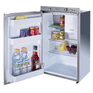 Réfrigérateur trimixte pour véhicule THETFORD Réfrigérateur à Absorption Mono-porte N30