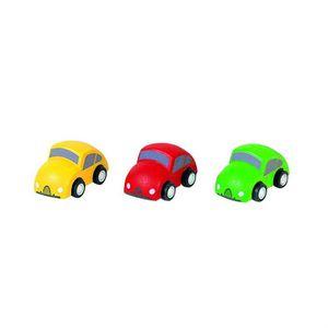 lot de petite voiture achat vente jeux et jouets pas chers. Black Bedroom Furniture Sets. Home Design Ideas
