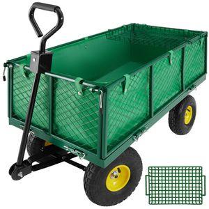Remorque tracteur tondeuse - Achat / Vente pas cher