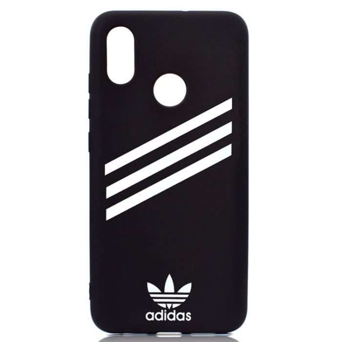 coque huawei p20 lite lacoste