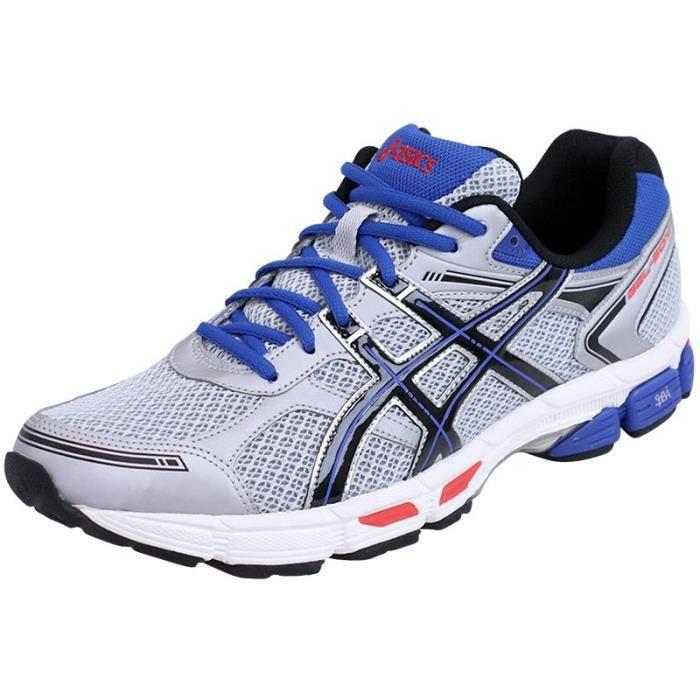 Asics Chaussures Gel Sonali Running Homme pas cher Achat