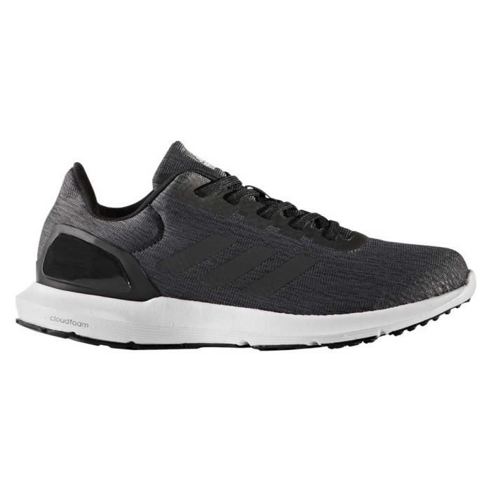 online store 9df40 df9a7 Chaussures femme Running Adidas Cosmic 2