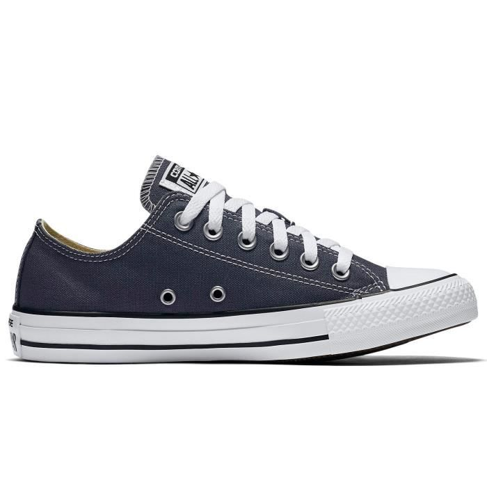 Converse Chuck Taylor All Star Ox Sneakers QBP1X Taille-42