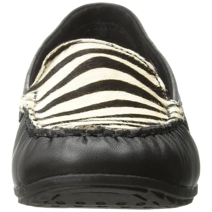 Mika Flat BX230 Taille-36 9ngrRO
