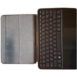 ordinateur portable hp tablette tactile achat vente pas cher. Black Bedroom Furniture Sets. Home Design Ideas