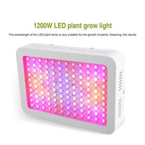 Culture Indoor Lampe Led 400w Intérieur Phytoled Horticole Yf7ybgv6
