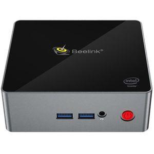UNITÉ CENTRALE  Beelink J45 Mini PC 8GB+512GB Intel Apollo Lake Pe