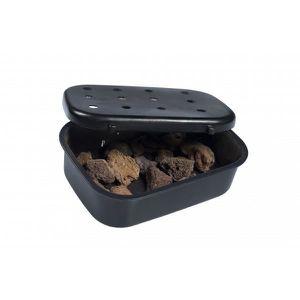 PIÈCE APPAREIL FROID  Boite pour stockage ou rangement pierres de lave c