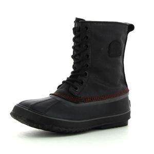 APRES SKI - SNOWBOOT Boots Sorel 1964 Premium T CVS