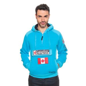 check out 20266 09382 sweat-homme-canadian-peak-galapagos.jpg
